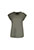 www.misstella.es - Camiseta