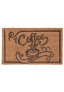 www.misstella.com - Clayre & Eef doormat
