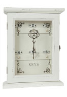 www.misstella.com - Clayre & Eef key box - F05392
