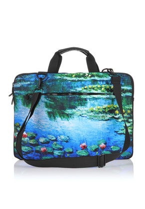 www.misstella.com - Laptop bag 15 inch