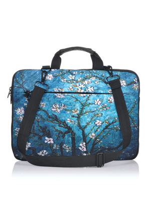 www.misstella.com - Laptop bag 17 inch