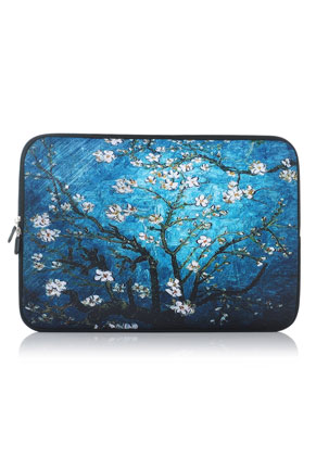 www.misstella.nl - Laptop sleeve 15 inch