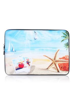 www.misstella.com - Laptop sleeve
