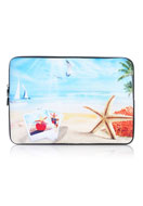 www.misstella.com - Laptop sleeve - F05515