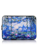 www.misstella.com - Laptop sleeve - F05519
