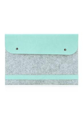 www.misstella.nl - Laptop sleeve 15 inch