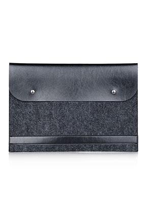 www.misstella.com - Laptop sleeve 15 inch
