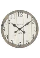 www.misstella.es - Clayre & Eef reloj