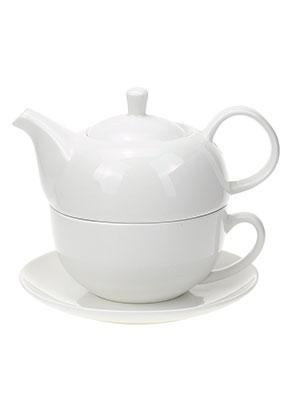 www.misstella.com - Tea for one set