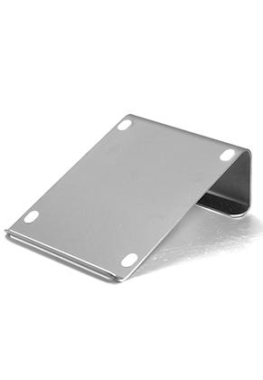 www.misstella.com - Metal laptop stand 25,5x19x9cm