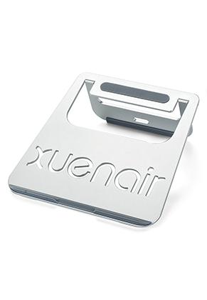 www.misstella.com - Metal laptop stand 22,5x8cm