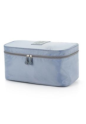 www.misstella.com - Organizer/wash bag 26x14x12,5cm