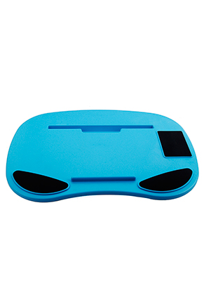 www.misstella.com - Synthetic laptop table/ laptop cushion 45x33cm