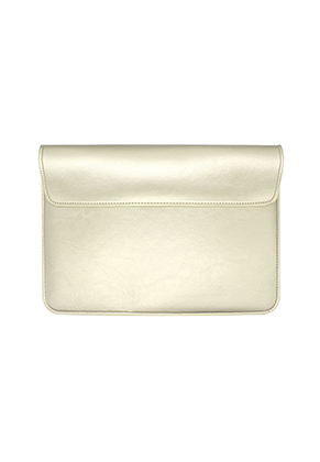 www.misstella.com - Thin laptop sleeve 14 inch 38,5x28x1cm