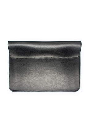 www.misstella.com - Thin laptop sleeve 14 inch 38,5x28x1cm