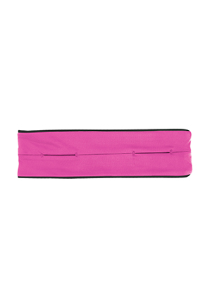 www.misstella.com - Sports hip belt S 62x8cm