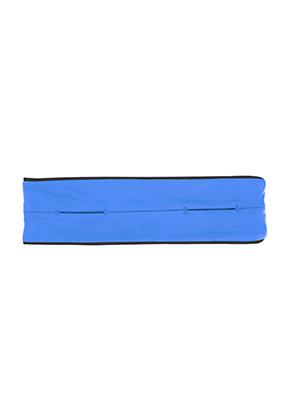 www.misstella.com - Sports hip belt S 62x8cm