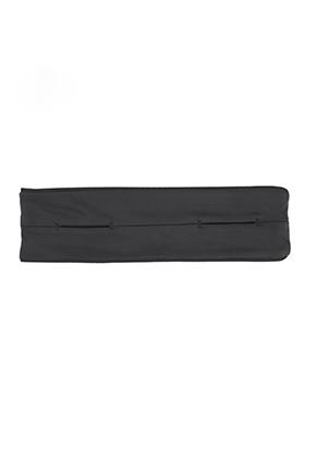 www.misstella.com - Sports hip belt M 75x8cm