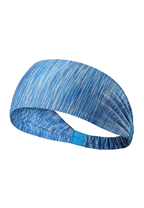 www.misstella.com - Sports headband 47x8cm