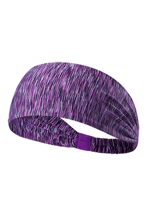 www.misstella.com - Sports headband 47x8cm