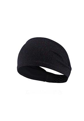www.misstella.com - Sports headband 47x10cm