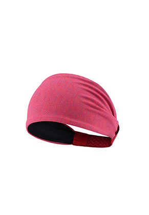 www.misstella.com - Sports headband 47x10cm