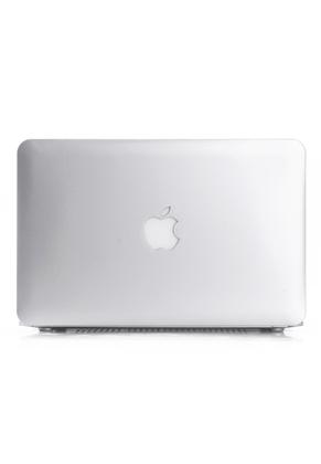 www.misstella.com - Laptop Hard Case 13 inch (A1706 & A1708) 31x21,5x2cm