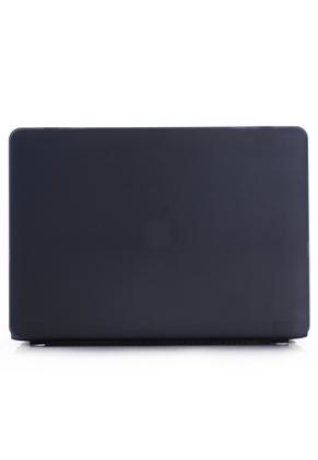 www.misstella.nl - Laptop Hard Case 13 inch (A1706 & A1708) 31x21,5x2cm