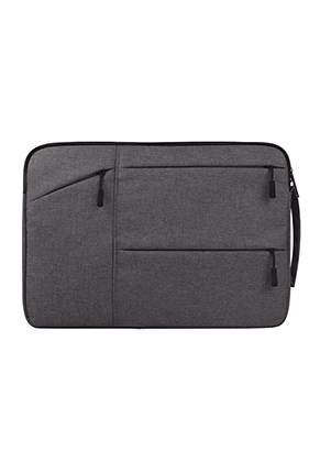 www.misstella.nl - Laptop sleeve 13,3 inch