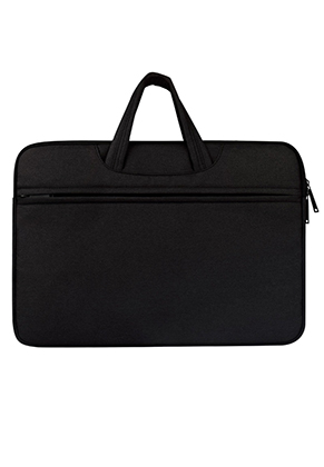 www.misstella.nl - Laptop sleeve / laptoptas 15,4 inch