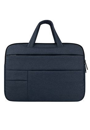 www.misstella.com - Laptop sleeve / laptop bag 13,3 inch