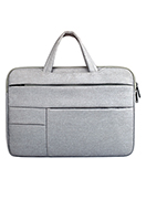 www.misstella.nl - Laptop sleeve / laptoptas 13 inch - F06083