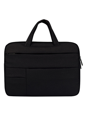 www.misstella.com - Laptop sleeve / laptop bag 13 inch