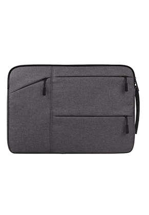 www.misstella.nl - Laptop sleeve 15,6 inch - 16 inch