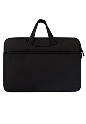 www.misstella.nl - Laptop sleeve / laptoptas 15,6 inch - 16 inch