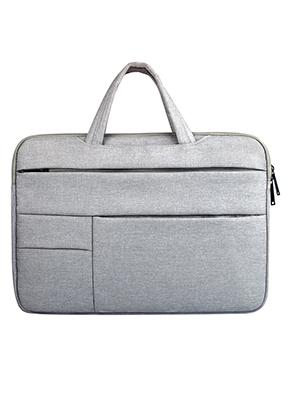 www.misstella.fr - Etui/sac pour ordinateur portable 15,6 pouces 15,6 inch - 16 pouces