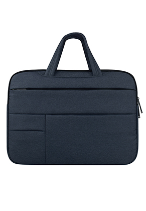 www.misstella.com - Laptop sleeve / laptop bag 15,6 inch - 16 inch