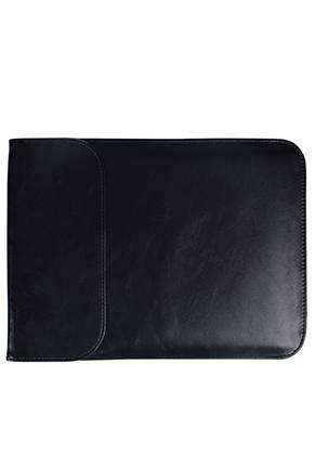 www.misstella.com - Thin laptop sleeve 13,3 inch 34,5x25,5x1cm