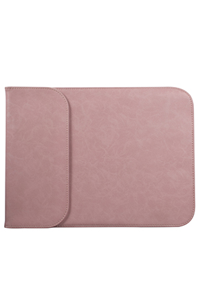 www.misstella.com - Thin laptop sleeve 13,3 inch 34,5x25,5x1cm