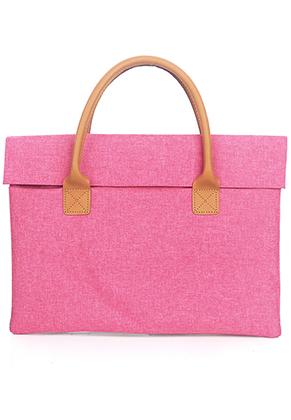 www.misstella.com - Laptop sleeve / laptop bag 15,6 inch 40x30cm