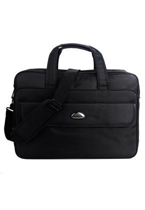 laptoptasche 17 zoll 44x32x18cm. Black Bedroom Furniture Sets. Home Design Ideas