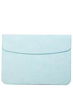 www.misstella.com - Thin laptop sleeve 13 inch (A1706 & A1708) 35x25x1cm