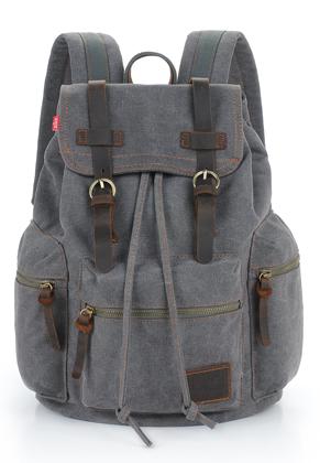 www.misstella.com - Backpack for 15,6 inch laptop 42x28x16cm