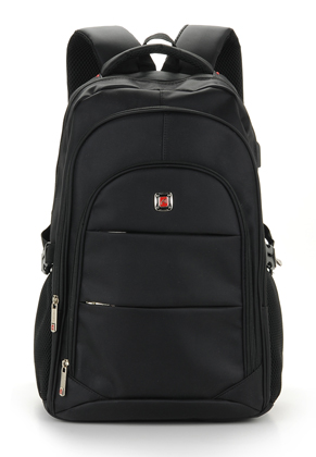 www.misstella.com - Backpack for 15,6 inch laptop 43x35x16cm