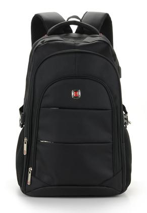 www.misstella.fr - Sac à dos pour 17 inch ordinateur portable 47x34x18cm