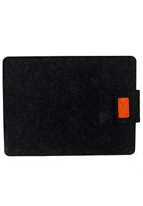 www.misstella.com - Felt laptop sleeve 15 inch (A1398)