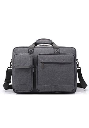 www.misstella.com - Laptop bag 15 inch 42x30x16cm