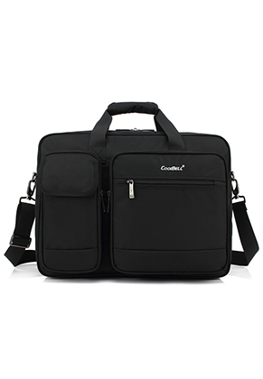 www.misstella.com - Laptop bag 17 inch 45x32x18cm