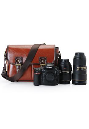 www.misstella.com - Cross body bag suitable for photo camera 32,5x24x14cm