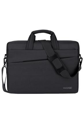 www.misstella.com - Laptop bag 17 inch 44x33x8cm